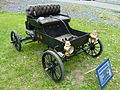 Oldsmobile Curved Dash 1903-1.JPG