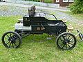 Oldsmobile Curved Dash 1903-3.JPG