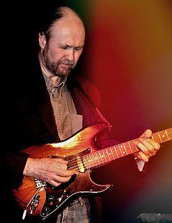 Ole Thomsen jazz musician