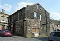 Oliver Lane, Marsden - geograph.org.uk - 847624.jpg
