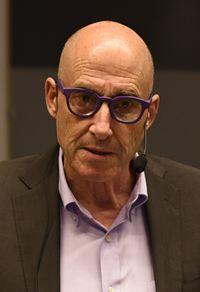 Olle Wästberg 2016-04-12 001.jpg