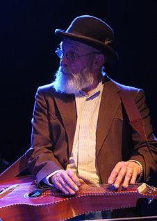 Olli Haavisto Finnish musician