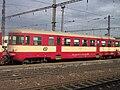 Olomouc, hlavní nádraží, 020.222.jpg