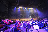 Olympiahalle, München 2012.jpg