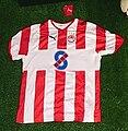 Olympiakos Shirt 2008-2009 2.jpg
