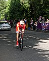 Olympic mens time trial-72 (7693175562).jpg