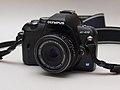 Olympus E-410 + Pentax SMC-M 40mm F2.8.jpg