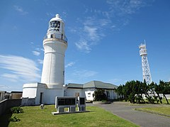 Omaezaki Lighthouse 3.jpg