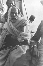 Omar Mukhtar 1