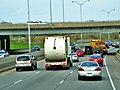 On the highway 417 close from Ottawa City - panoramio.jpg
