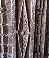 One of the Carvings in Ahmadabad Jama Masjid.jpg