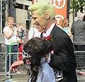 One of the many Wills & Kates at London Marathon 2011 (5630636286).jpg