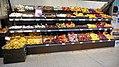 Onions in Citymarket.jpg