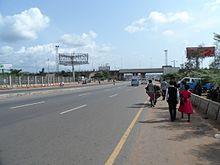 Onitsha - Wikipedia