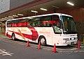 Ontake-Kotsu bus 304.jpg