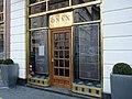 Onyx Restaurant, Budapest 02.JPG