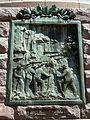Oospaneel, Paul Kruger-standbeeld.jpg