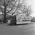 Opdracht Columbia-film, reclame tram, Bestanddeelnr 920-1664.jpg