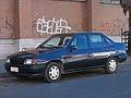 Opel Kadett 1.4 LS 1991 (15257682034).jpg
