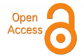 Open-access.png