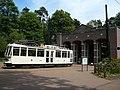 Open air museum (175) (8388020037).jpg