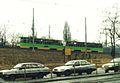 Opening of PST (Poznan) 30.2.1997r.jpg