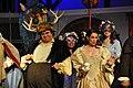 Opera in the Heights, Falstaff - 0243.jpg