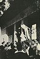 Operai della Magona al campo sportivo 1953.jpg