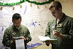 Operation Christmas Drop 131209-F-RG147-070.jpg