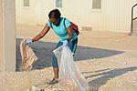 Operation Community, Volunteers clean house 151201-F-YM354-110.jpg