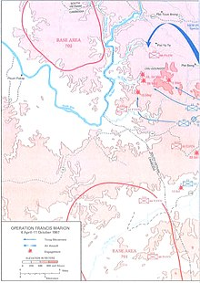 Operation Francis Marion 6 April - 11 October 1967.jpg