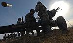 Operation Spartan Valkyrie 150320-F-LX370-163.jpg