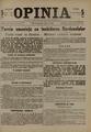 Opinia 1913-07-20, nr. 01937.pdf