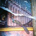 Oplontis Oecus 15 détail 1.jpg