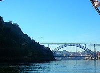 Oporto (Portugal) (16968890737).jpg