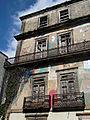 Oporto - Edificio abandonado - 20110424 163620.jpg