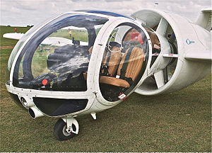 Optica Aircraft - Flickr - mick - Lumix.jpg