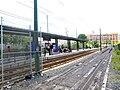 Orange St trolley sta jeh.JPG