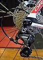 Orbea Avant Complete bike (16024630554).jpg