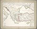 Orbis Romani Descriptio seu Divisio Per Themata.jpg