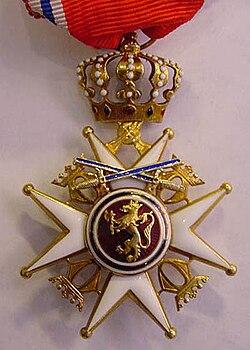 Order of St-Olav (Norway).jpg