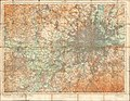 Ordnance Survey One-Inch Tourist Map of Country Round London, Published 1921.jpg