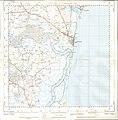 Ordnance Survey Sheet TM 45 Aldeburgh, Published 1955.jpg