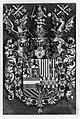 Ordonnances de l Ordre de la Toison d Ort Wappentafel.jpg