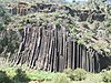 Organ Pipes Geological Feature Melbourne Australia.JPG