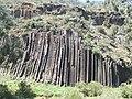 Organ Pipes Geological Feature Melbourne Australia.JPG
