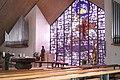 Orgel Hagelstadt.jpg