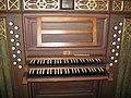 Orgel Spieltisch (Mariä Himmelfahrt).JPG