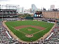 Oriole Park at Camden Yards (15550385753).jpg