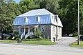Orléans, Ontario - 1820 St. Joseph Boulevard.jpg